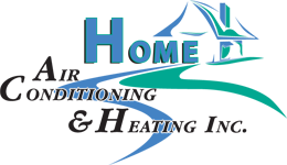 Home Air Conditioning & Heating Las Vegas